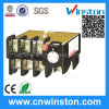 Jr36 Series Thermal Overload Relay with CE