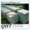 High Strength Low Carbon Steel Flat Bar