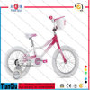 12 16 20 Inch Bicycle for Bangladesh Market