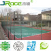 Guangzhou Manufacturer Tennis Sport Floor System with CE