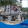 Sbm Low Cost Jaw Stone Crusher, Stone Jaw Crusher