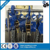Heavy Duty Pulley Block Chain Hoist 0.5t to 20t