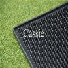 Soft Natural Antifatigue Rubber Floor Mats, Bar Service Mat