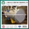 Seamless Steel Tube Heat Exchanger
