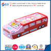 Kids Toys and Stationery Jy-Wd-2015110518