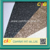 PVC Leather for Sofa and Car Seat Cover