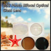 1.56 Photo Bifocal Optical Glass Lens