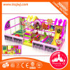Guangzhou Cheer Amusement Soft Play Indoor Playground Equipment