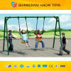 Hot Sale High Quality Outdoor Swings for Children (HAT-14)