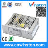 Ms-50-24 Mini Size AC/DC Single Switching Power Supply with CE