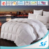 International Hotel Autumn Goose Down Alternative Comforter