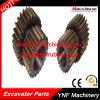 Doosan Dh225-7 Travel Motor Reductor