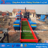 Widely Used 3inch & 4inch Mini Gold Dredger