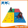 Kids Chairs and Mat Play for Fun