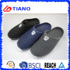 New Style Hige Quality Comfortable Clogs for Men (TNK20139)