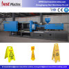 Plastic Warning Sign Injection Molding Machine