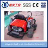 "23HP B&S Gasoline Engine Ride-on/Zero-Turn 40""/52"" Hydraulic Drive Commercial Lawn Mower"
