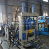 Automatic CZ Channel Steel Roll Forming Machine