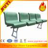 Blm-1017 Football Stadium Seats Manufactory Popular Chairs Outdoor