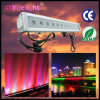 12PCS 3W LED Curtain Wall Washer Light Bars Trucks LED