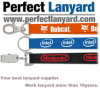 Promotional Lanyard with Customer Logo