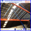 Hot Popular Wire Decking with Factory Price