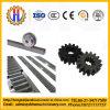 M8 M6 M5 Rack C45 Steel Material