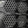 Scm 430 Seamless Pipe