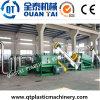 Jiangsu Plastic Recycling Machinery