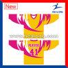 China Manufacturer Clothing Custom Sublimation Hockey Jerseys for Men