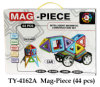 Funny Mag-Piece Toy
