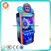 New Product Super Ball Coin Operated Games Play Pinball Machine Lottery Machine