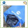 Outdoor Sports Camping 40L Waterproof Barrel Backpack Dry Bag (JP-WB012)