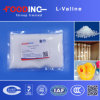 China Factory Price Supply USP Standard L-Valine