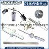 IEC60601 4.0mm Hazardous Llive Parts Probe