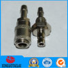 Provide OEM Machining Service of Non-Standard Complex Spare Parts