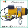 Lifting Machine Electric Winch Windlass for Crane