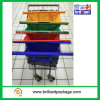 Non Woven Reusable Grocery Shopping Trolley Bag