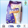 Good Cleaner Washing Laundry Powder Detergent