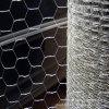 Hot Sale Hexagonal Wire Mesh / Chicken Wire Mesh / Bird Wire Mesh Yaqi Sell