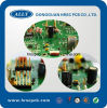 UPS Power PCB-362 Power PCB for Major Company Over 15 Years