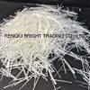 Composite Material Concrete Glass Fiber Chopped Strands