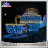 Commercial Decoration Large LED Garden Christmas Holiday Light