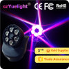 Yuelight 6PCS 15W Honeycomb Clay Paky Bee Eye LED Moving Head Light
