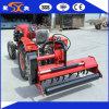 1jh-120 /Rotary Mover/Straw Crash Machine
