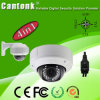 IP66 Waterproof Dome Ahd/Cvi/Tvi/Cvbs Hybrid HD Video Security Camera (KDMT20HTC200S)