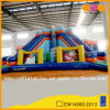 Popular Kids Inflatable Combo Funcity (AQ0157)