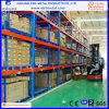 Top Popular in USA Conventional Q235 Metal Teardrop Racking