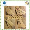 Wholesales Custom Kraft Paper Hang Tags (JP-HT027)
