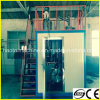 High Quality Cryogenic Crusher